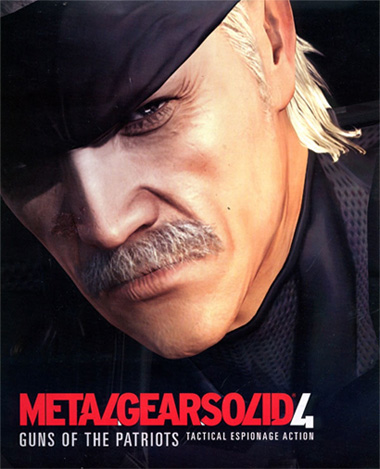 metal-gear-solid-4-portada1.jpg