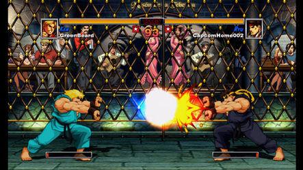 super_street_fighter_ii_turbo_hd_remix.jpg