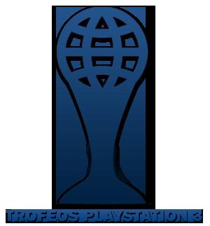 trofeos.png
