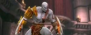 mortal-kombat-9-kratos