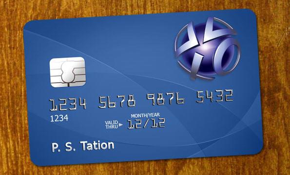 de tarjetas de credito,de socios gratis si por favor digan un numero