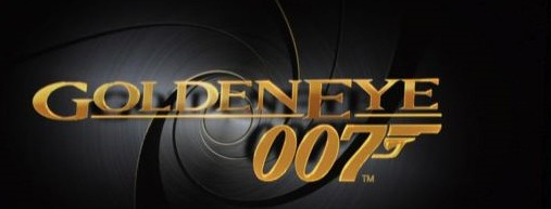 Activision registra GoldenEye 007 Reloaded