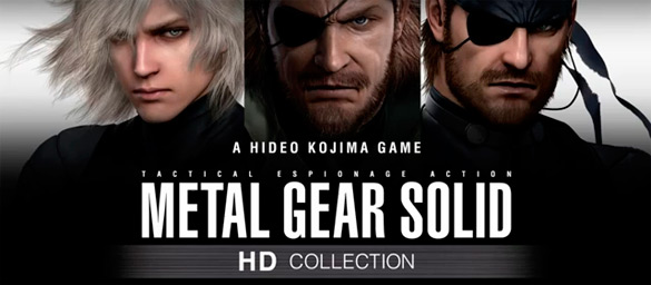 mgs-hd-collection-launch-trailer