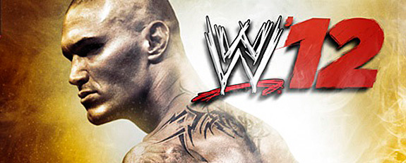 THQ anuncia WWE 12: WrestleMania Edition