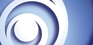 ubisoft-E3-2012