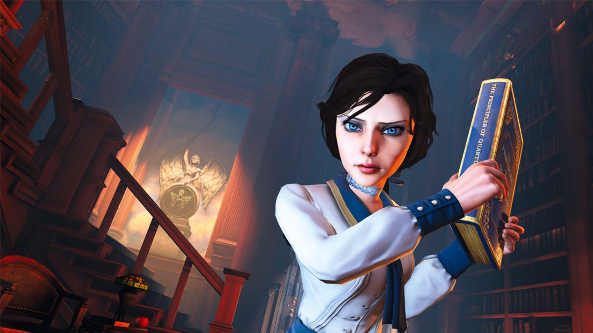 bioshock infinite traduccion exclusiva 3