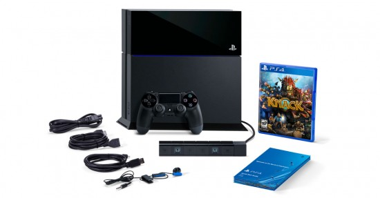 ps4-hrdware-large24