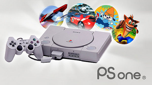 Sony debate sobre una posible PlayStation Mini