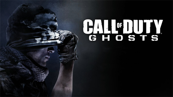 call of duty de oferta