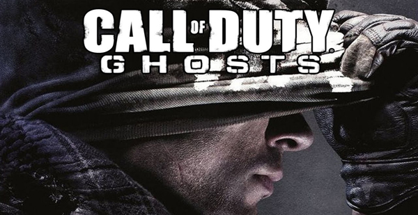 Devastation, el nuevo DLC de Call of Duty: Ghosts
