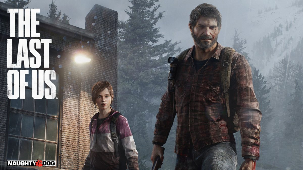 Análisis The Last of US