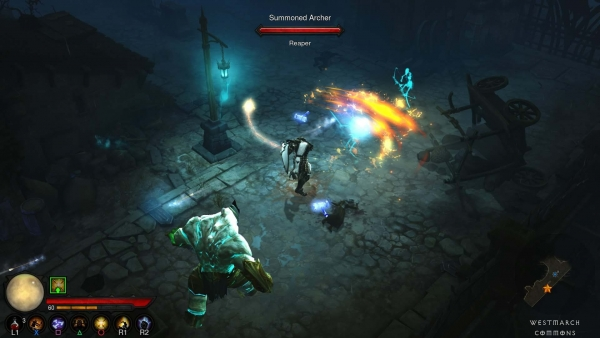 Diablo-III-PS4-Trailer