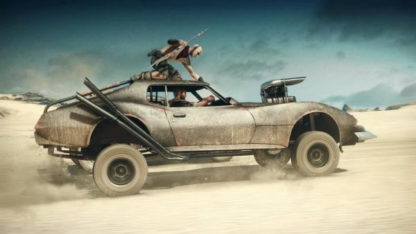 Mad-Max-Gameplay-Leak