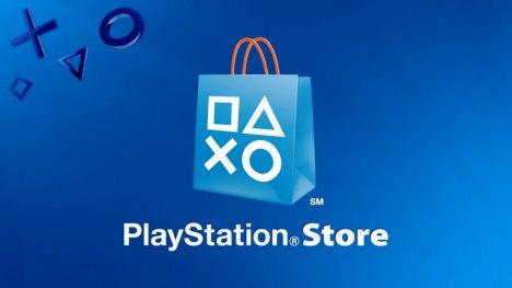 Actualización semanal de PlayStation Store (18/07/2017)