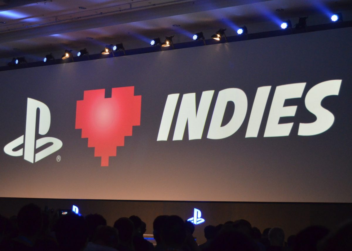 SonyConference_PSLovesIndies