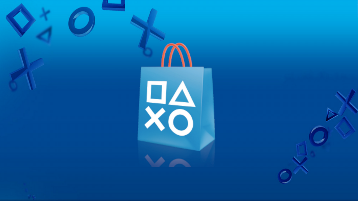 Actualización semanal de PlayStation Store (29/05/19)