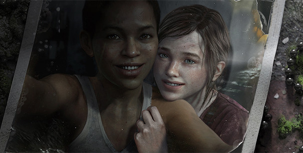 Análisis The Last of Us: Left Behind
