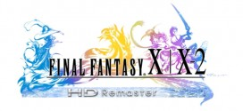 Spot de Final Fantasy X/X-2 HD Remaster