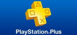 Se confirman los juegos gratuitos de enero para los suscriptores de PlayStation Plus