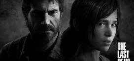 The Last of Us dará el salto a la gran pantalla