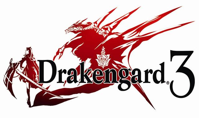 drakengard_3