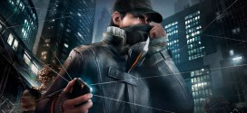Watch Dogs correrá a 1080p en PS4