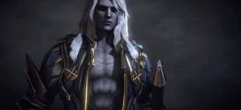 [Rumor] La franquicia Castlevaniania pondría llegar a PlayStation 4