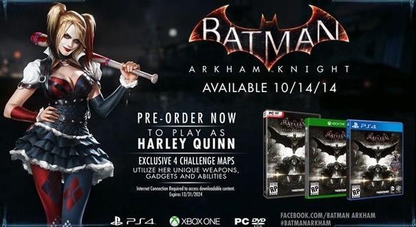 Batman Arkham Knight Batman-arkham-knight-pc-playstation-4-xbox-one_221565_pp-605x330