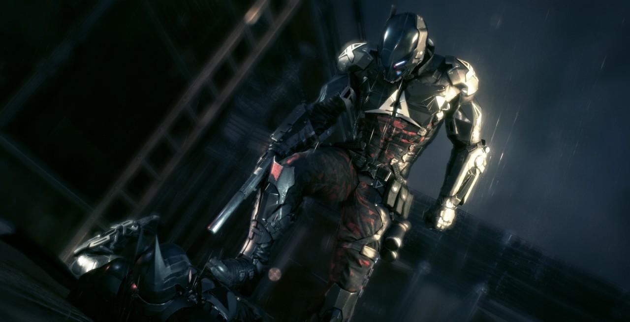 mi-imagen-de-Batman-Arkham-Knight-34074