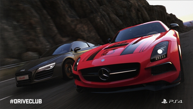 DRIVECLUB_Screenshot_3