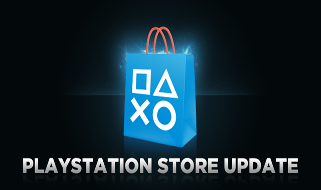 ps-store-update