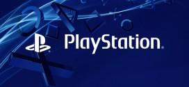Despidos masivos en la división de Sony PlayStation