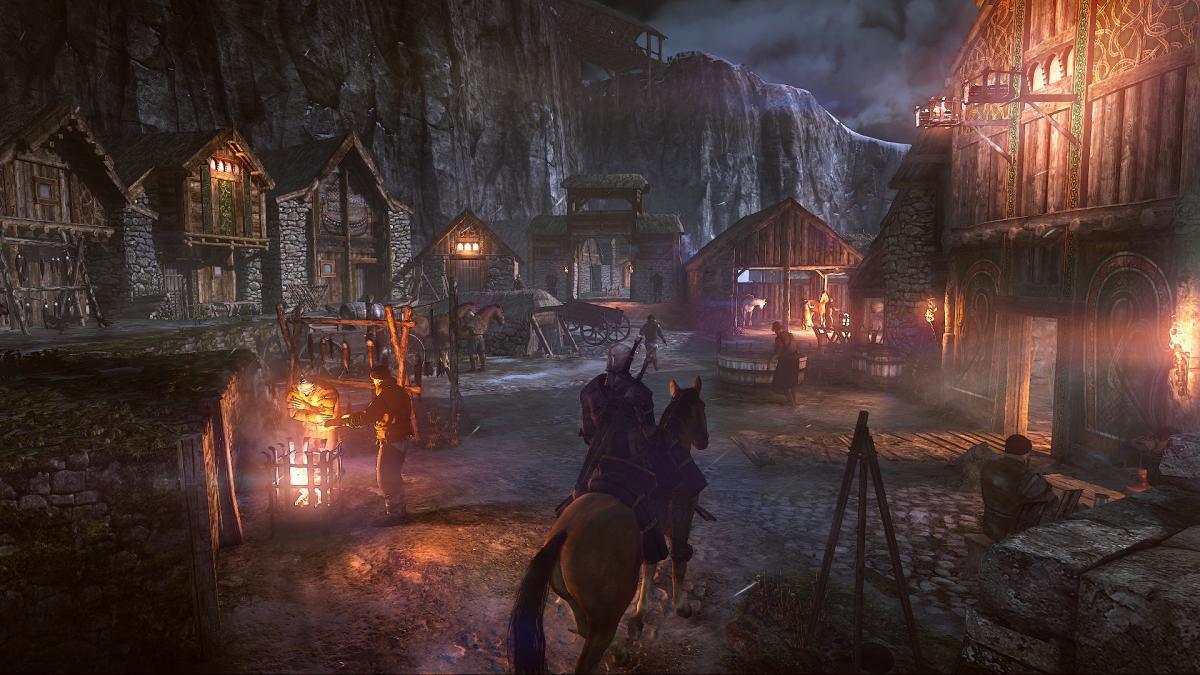 the-witcher-3-wild-hunt-screenshot-pueblo