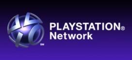 [Rumor] El juego cruzado podría llegar a PS4 antes de abril de 2019