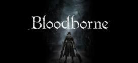 Solución al bug que impide hacer invocaciones en Bloodborne