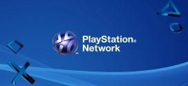 En 2018 podremos cambiar nuestro nick en PlayStation Network
