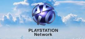 El cambio de ID en PSN cada vez más cerca