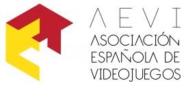 Estos son los juegos más vendidos en 2018 en España según AEVI