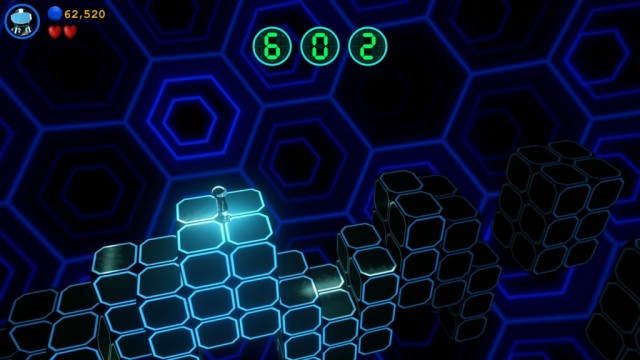LEGO®-Batman™-3_-Beyond-Gotham_20141111202539-1024x576