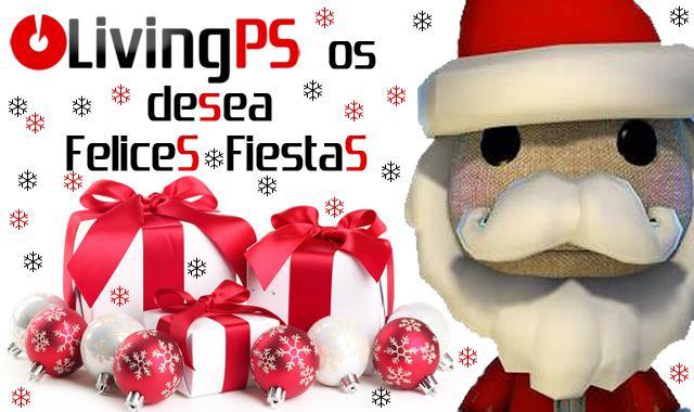NavidadLPS