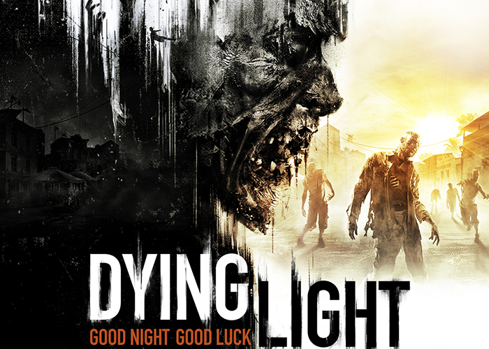 Techland-Dying-Light-1