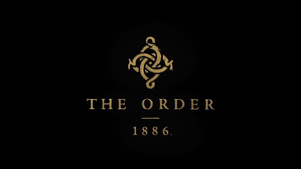 The Order portada