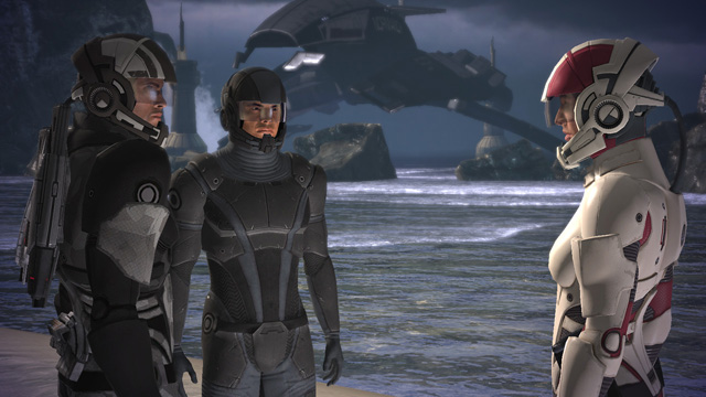 Mass Effect_03