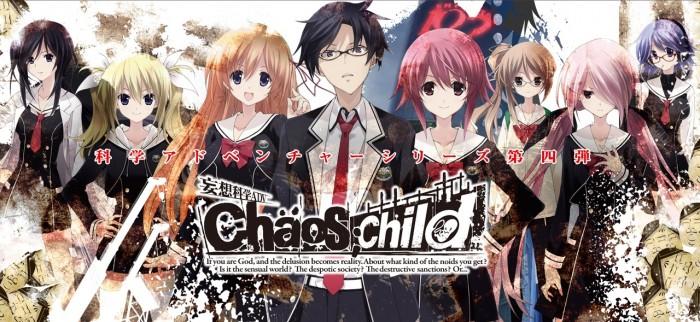 Chaos-Child-700x322