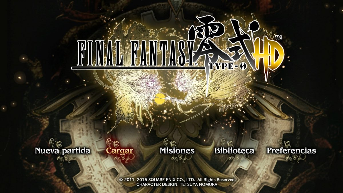 FINAL FANTASY TYPE-0 HD_20150324170621