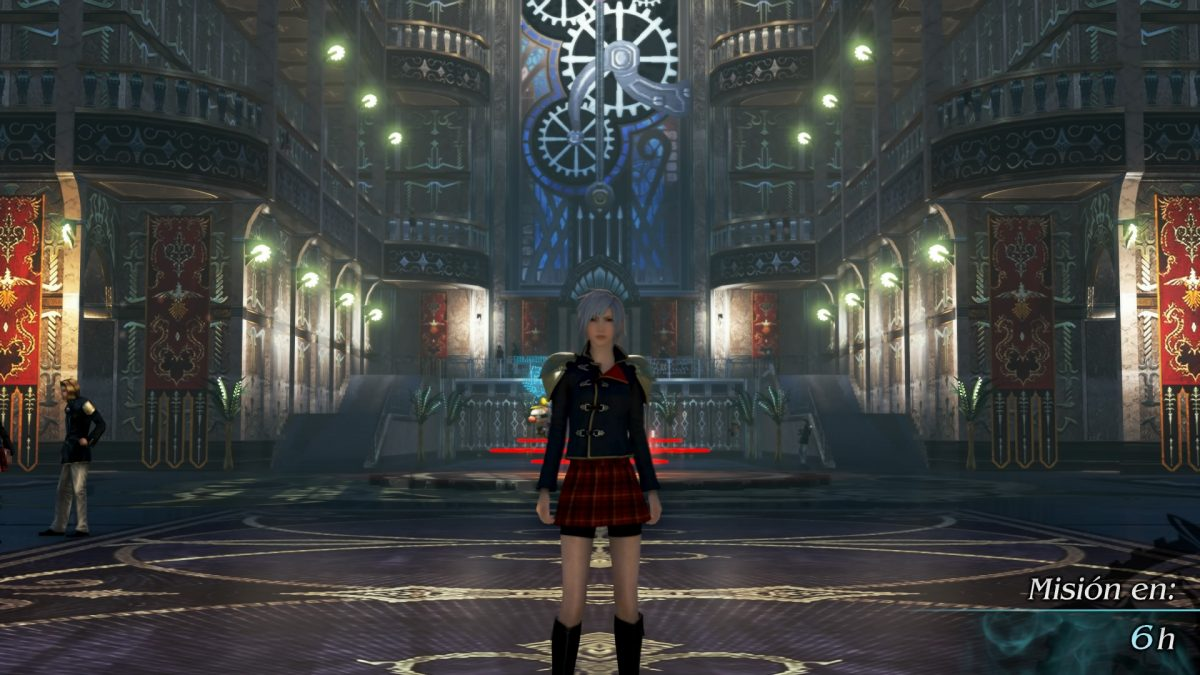 FINAL FANTASY TYPE-0 HD_20150325174219