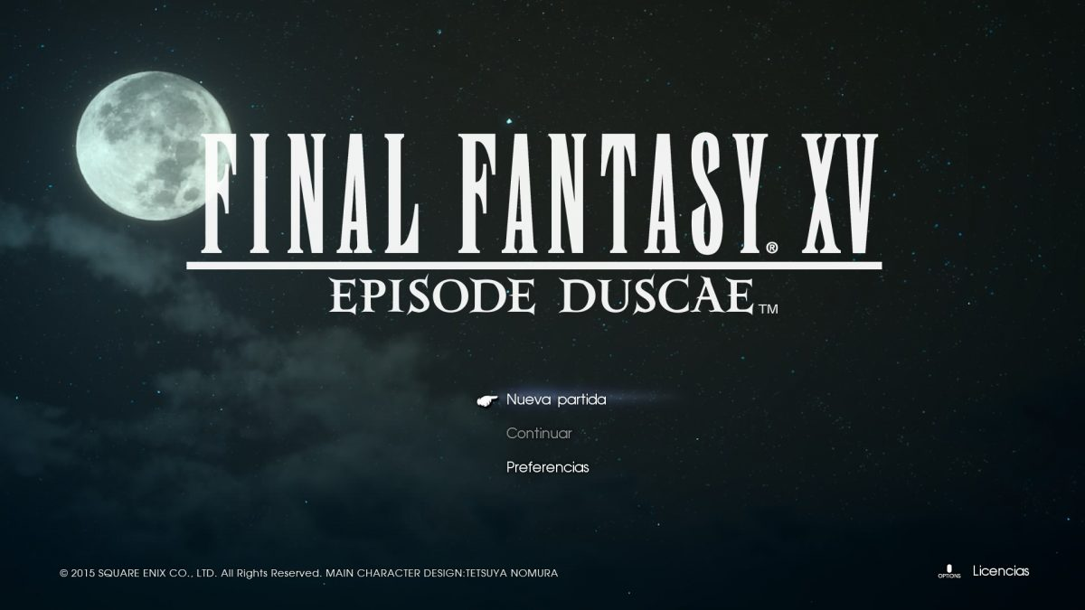 FINAL FANTASY XV EPISODE DUSCAE_20150317183614