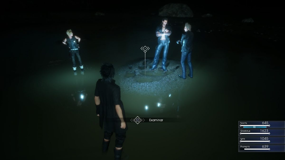 FINAL FANTASY XV EPISODE DUSCAE_20150317191511