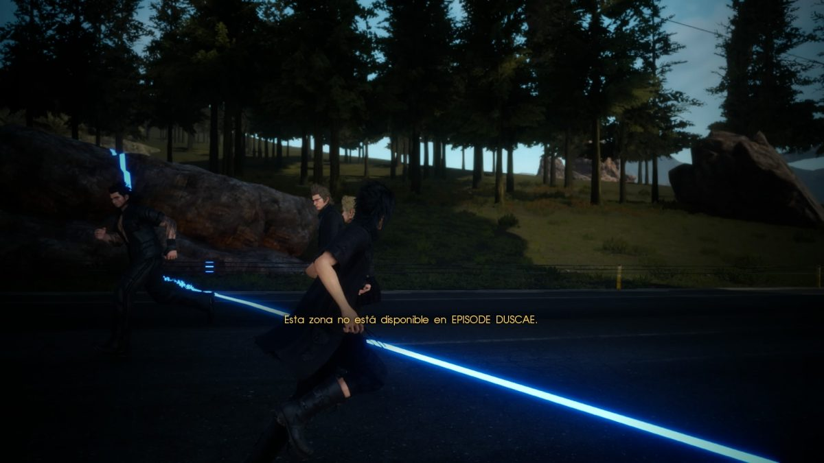 FINAL FANTASY XV EPISODE DUSCAE_20150318170617