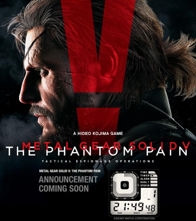 Metal Gear Solid 5_ The Phantom Pain_contador